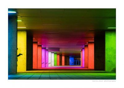 WS-2019-Rotterdam-Colour-05
