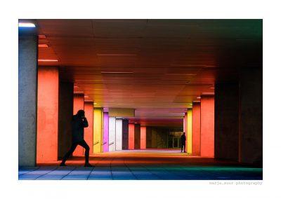 WS-2019-Rotterdam-Colour-06