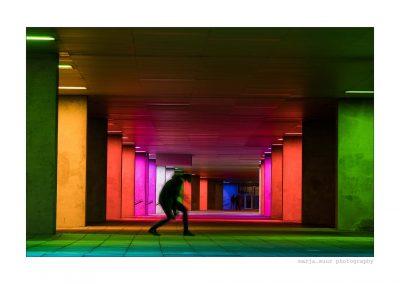 WS-2019-Rotterdam-Colour-07