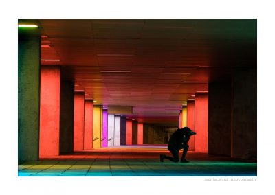 WS-2019-Rotterdam-Colour-08