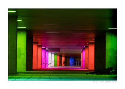 WS-2019-Rotterdam-Colour-09