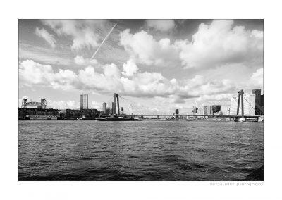 WS-2019-Rotterdam-bnw-03