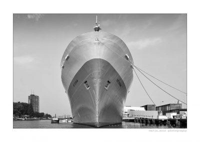 WS-2019-Rotterdam-bnw-04