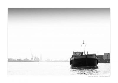 WS-2019-Rotterdam-bnw-05