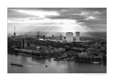 WS-2019-Rotterdam-bnw-06