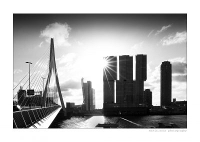 WS-2019-Rotterdam-bnw-07