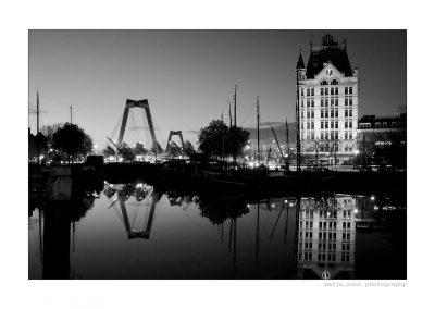 WS-2019-Rotterdam-bnw-09