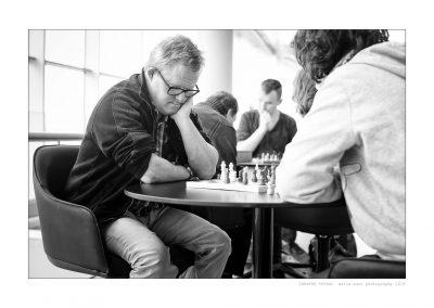 2019-TT-schaken-01