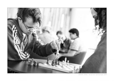 2019-TT-schaken-02