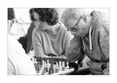 2019-TT-schaken-03