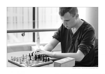 2019-TT-schaken-04