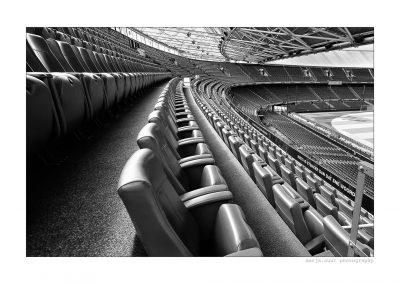2019-Feyenoord-Website-01