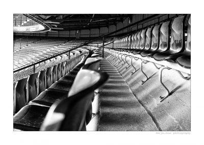 2019-Feyenoord-Website-06