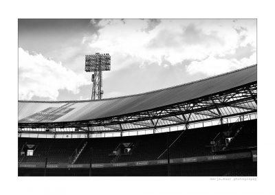 2019-Feyenoord-Website-07