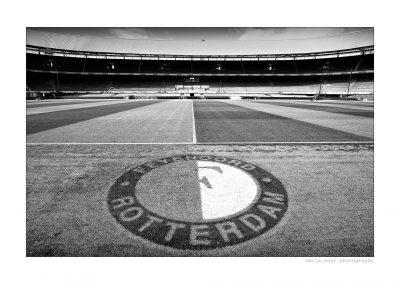 2019-Feyenoord-Website-08