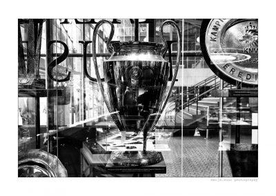 2019-Feyenoord-Website-13