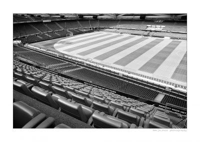2019-Feyenoord-Website-15