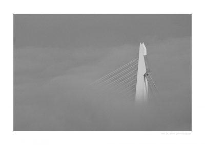 WS-Rotterdam-bnw-06-03