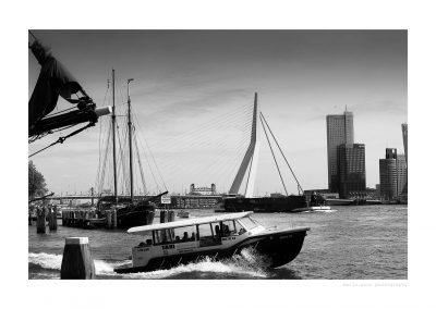 WS-Rotterdam-bnw-06-04