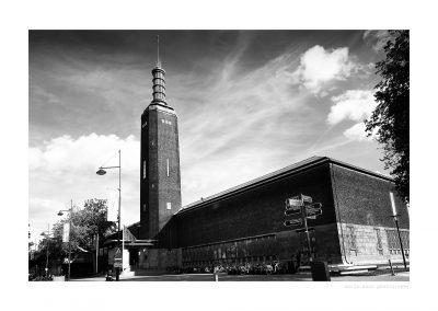 WS-Rotterdam-bnw-06-06