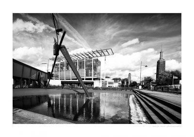 WS-Rotterdam-bnw-06-07