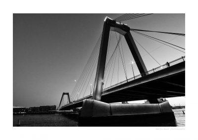 WS-Rotterdam-bnw-06-09