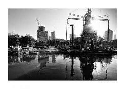 WS-Rotterdam-bnw-06-10